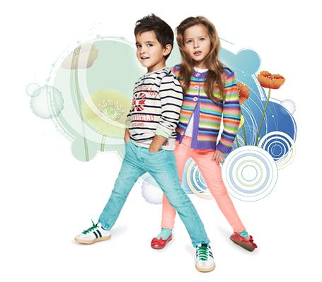 21cbdeddc Принцип работы нашего оптового магазина детской одежды – гарантия защиты  покупателя от обмана. Такой подход к делу обеспечивает доверие клиентов.