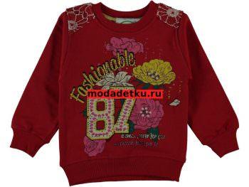 свитер 5-6-7-8 лет