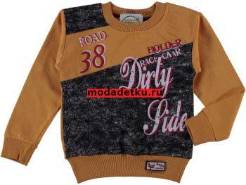 свитер 4-5-6-7-8 лет
