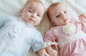 детский трикотаж для новорожденных мода детки