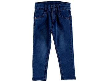 джинсы 294354