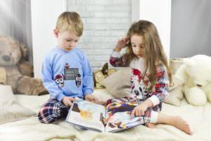 Пижамы детские оптом мода детки