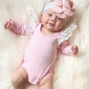 Боди детские оптом мода детки