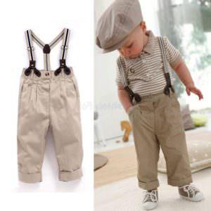 Брюки детские оптом мода детки