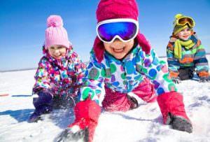 Верхняя детская одежда оптом мода детки