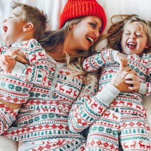 Детские пижамы оптом от производителя мода детки