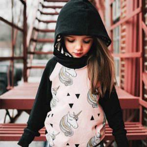 Толстовки детские оптом мода детки