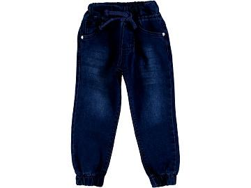 джинсы 292869