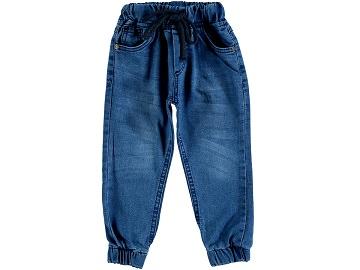 джинсы 292871