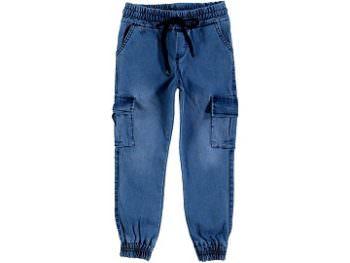 джинсы 305107