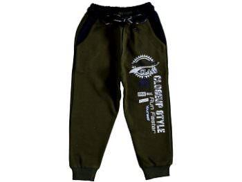 Спортивные штаны 306031