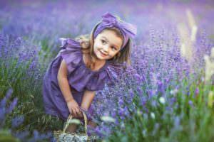 Платья детские оптом мода детки