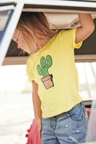 детские футболки оптом дешево