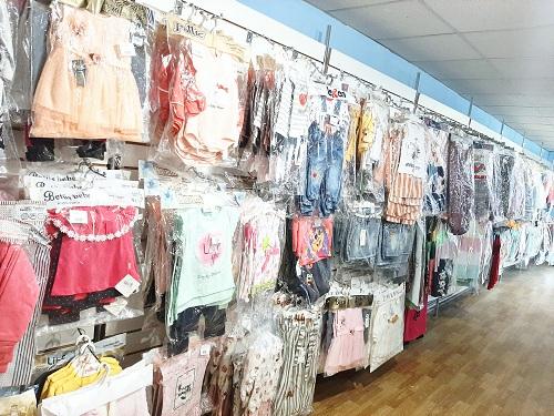 магазин интернет магазина мода детки