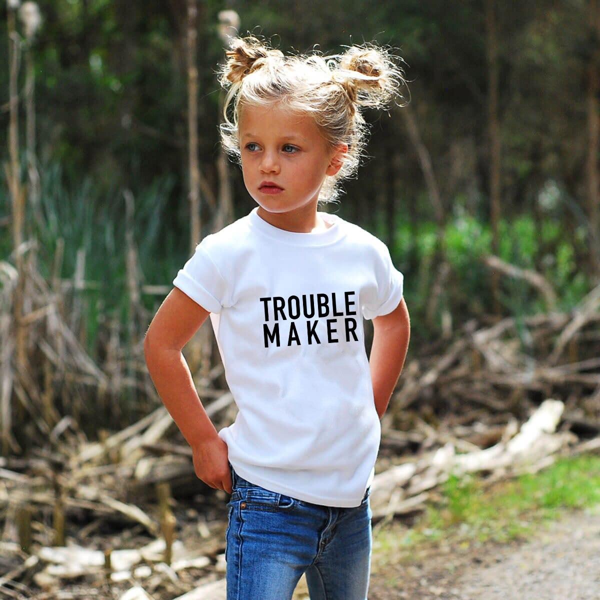 детские футболки оптом на девочку